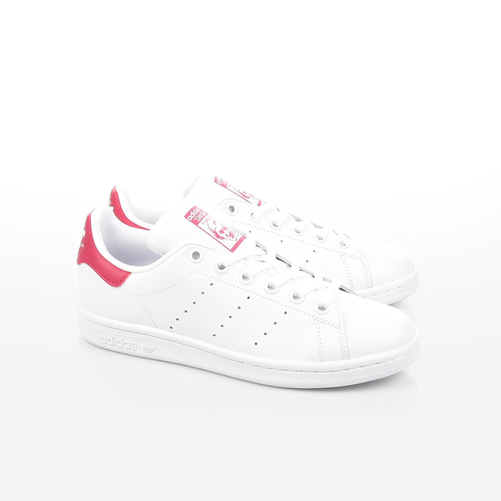new design 50% price buy good Παιδικά Παπούτσια adidas Originals - Oneiros Shoes