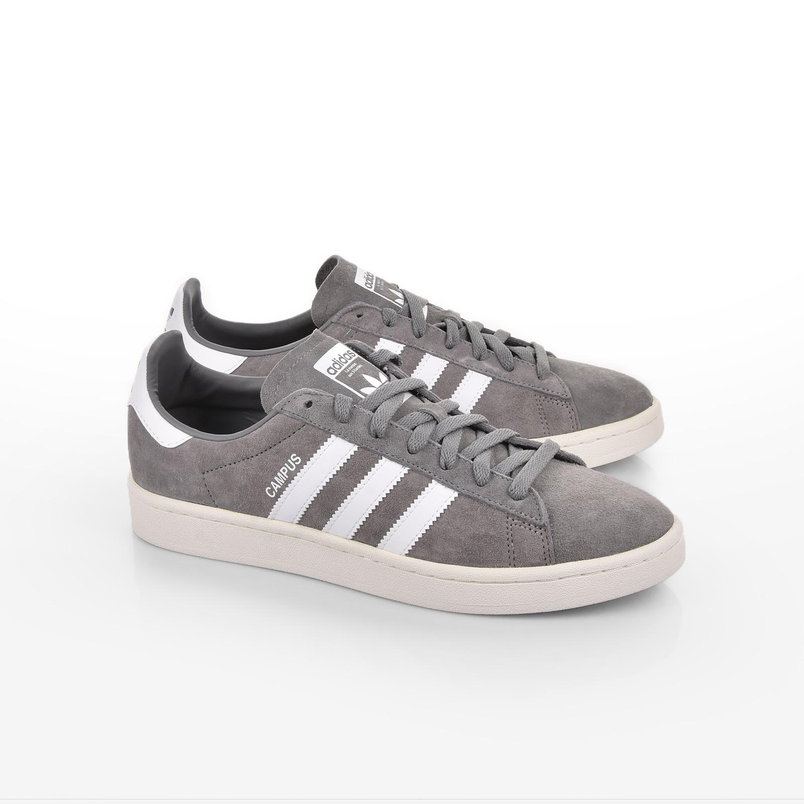 Παπούτσια GRETHR χρώμα EXEM SHOES | EXEM SHOES