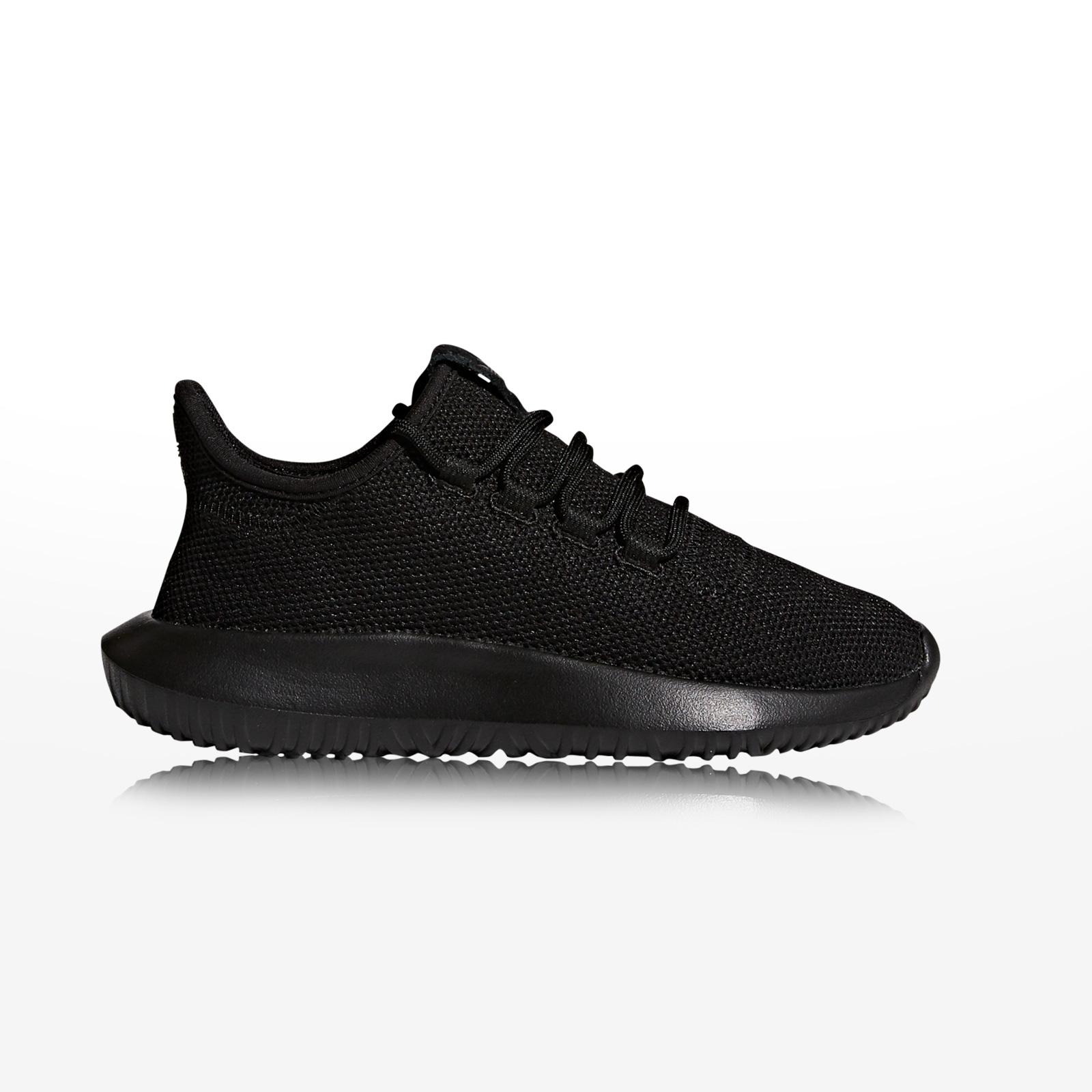 -50% Sportcafe adidas Originals – TUBULAR SHADOW J – CBLACK FTWWHT CBLACK 91e0465bd1a