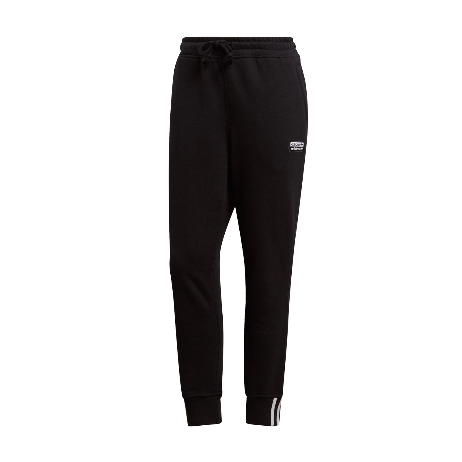 adidas Originals - PANT - BLACK