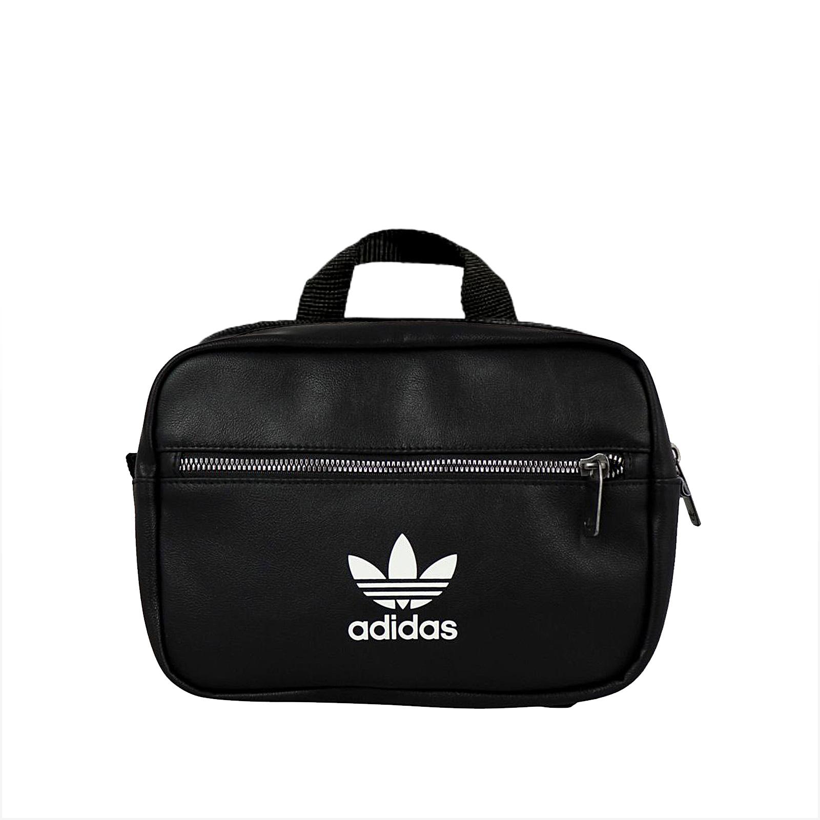 adidas Originals - BP MINI AIRL - BLACK