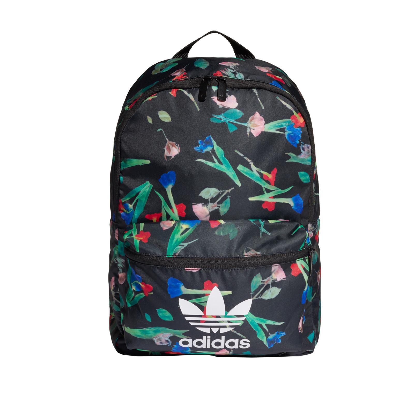 adidas Originals - BP CLASSIC - MULTCO/BLACK