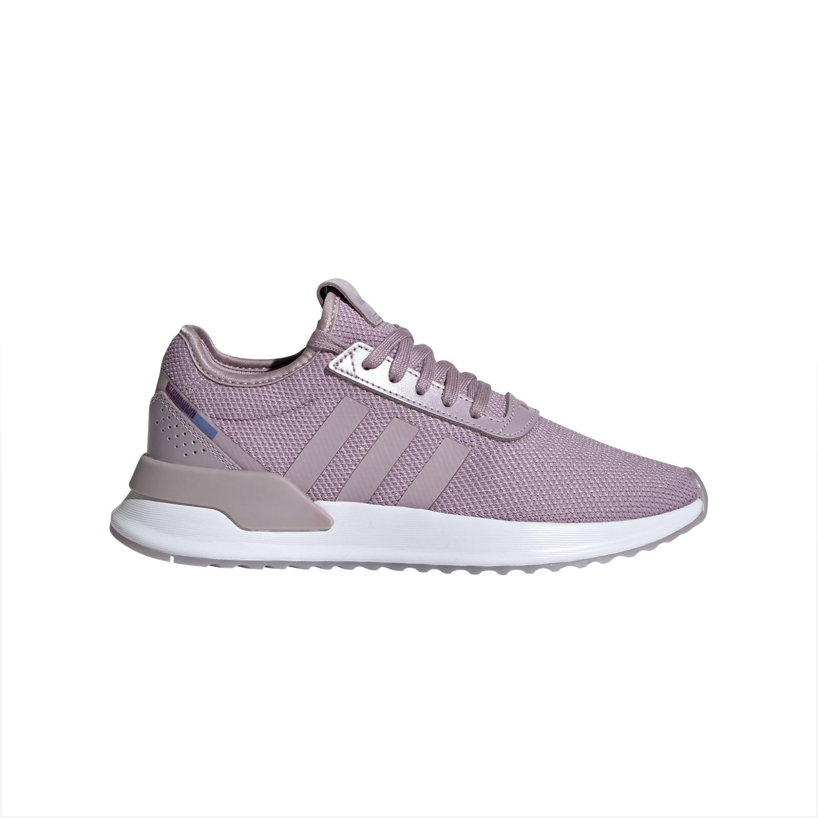 adidas Originals - U_PATH X W - SOFVIS/CHAPUR/FTWWHT