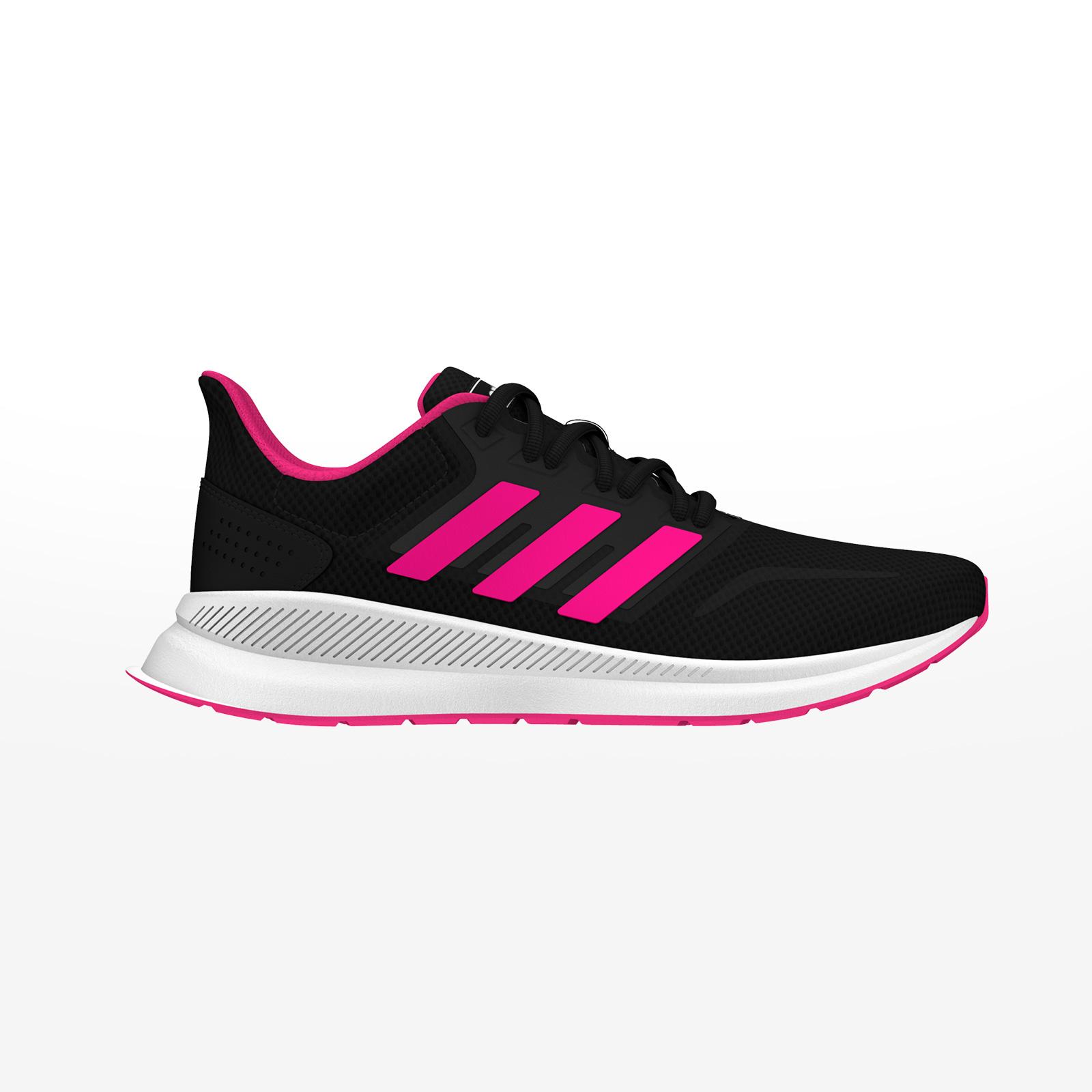6396ed8fc66 Παιδικά Παπούτσια adidas - Oneiros.gr