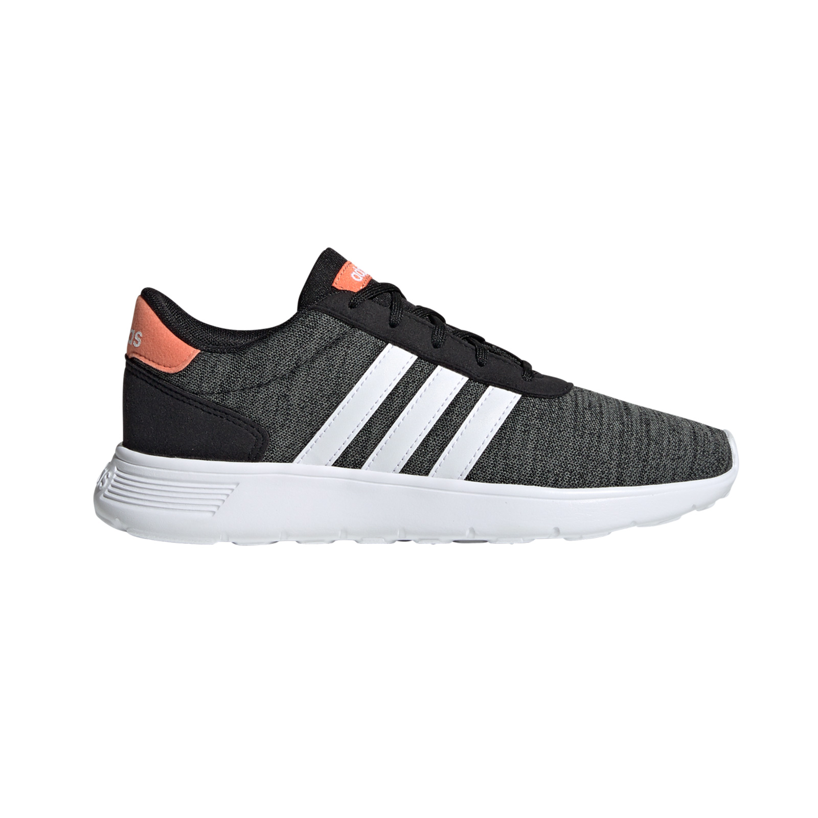 retail prices available new styles Παπούτσια για παιδιά νούμερο 38 2 - Starkids Shoes