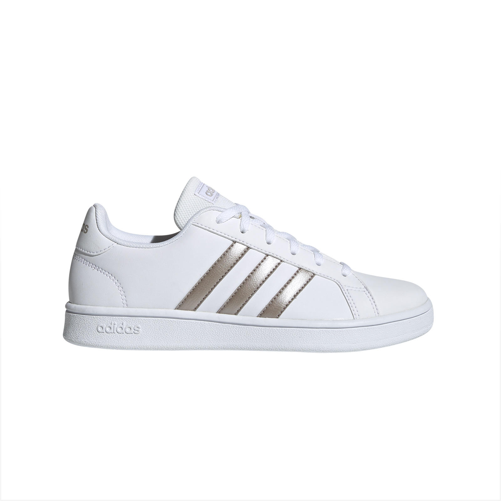 buy cheap good new design Αθλητικά Παπούτσια FTWWHT - SPORTSzone