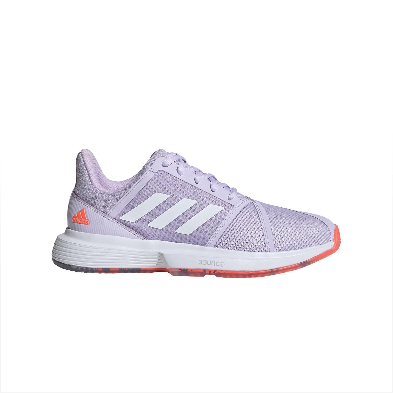 Παπούτσια PRPTNT χρώμα EXEM SHOES   EXEM SHOES