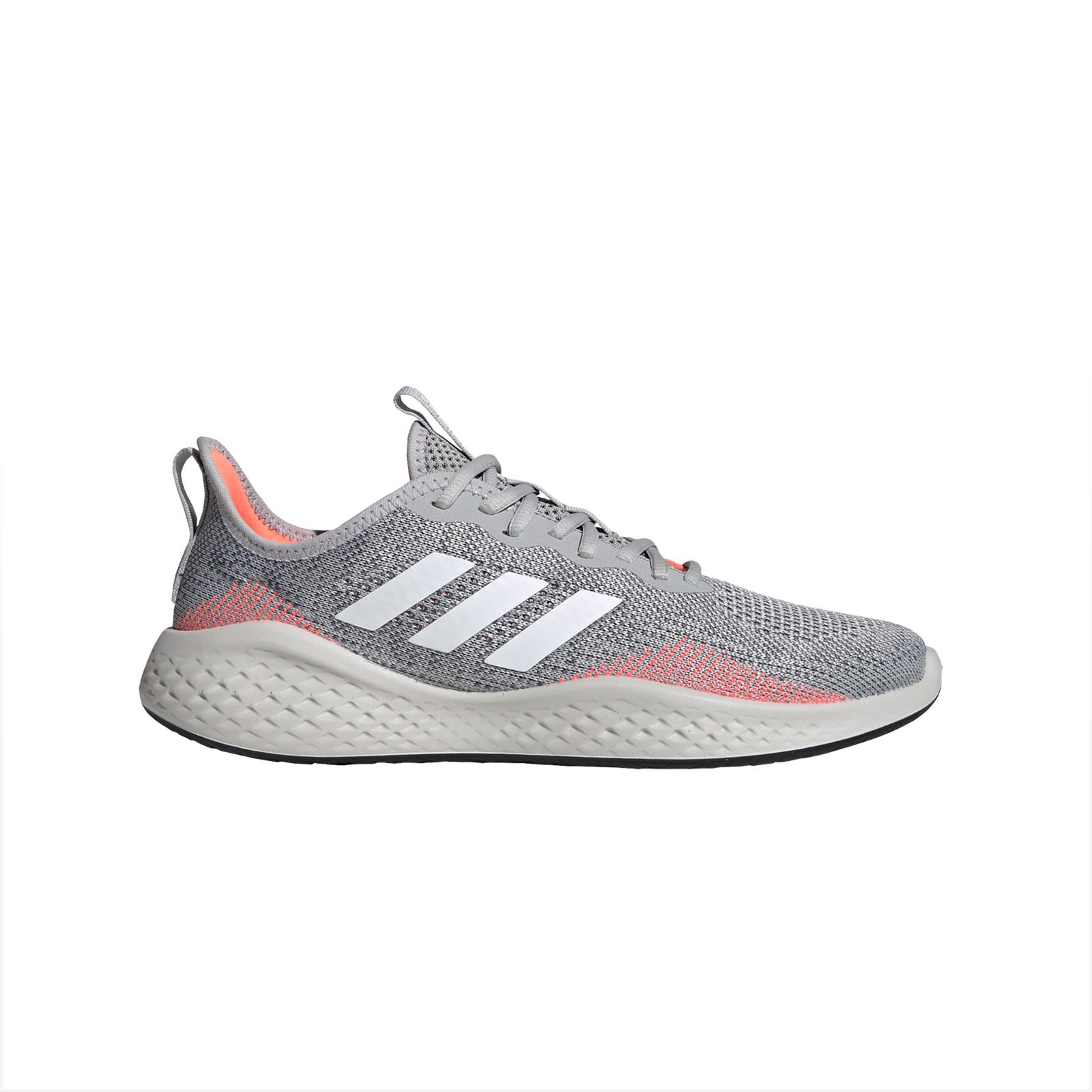 Παπούτσια νούμερο 42 2 EXEM SHOES