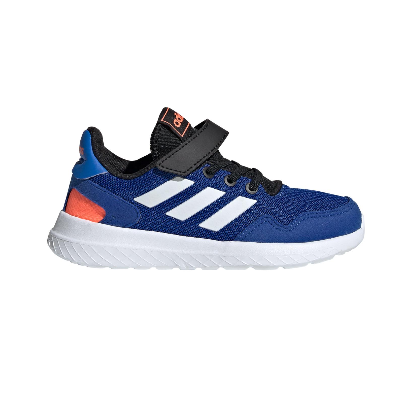 Kids Grey//Pink VS Advantage K Sneakers GRETWO//SUPPNK//ICEPNK 12K adidas Neo Little Girls