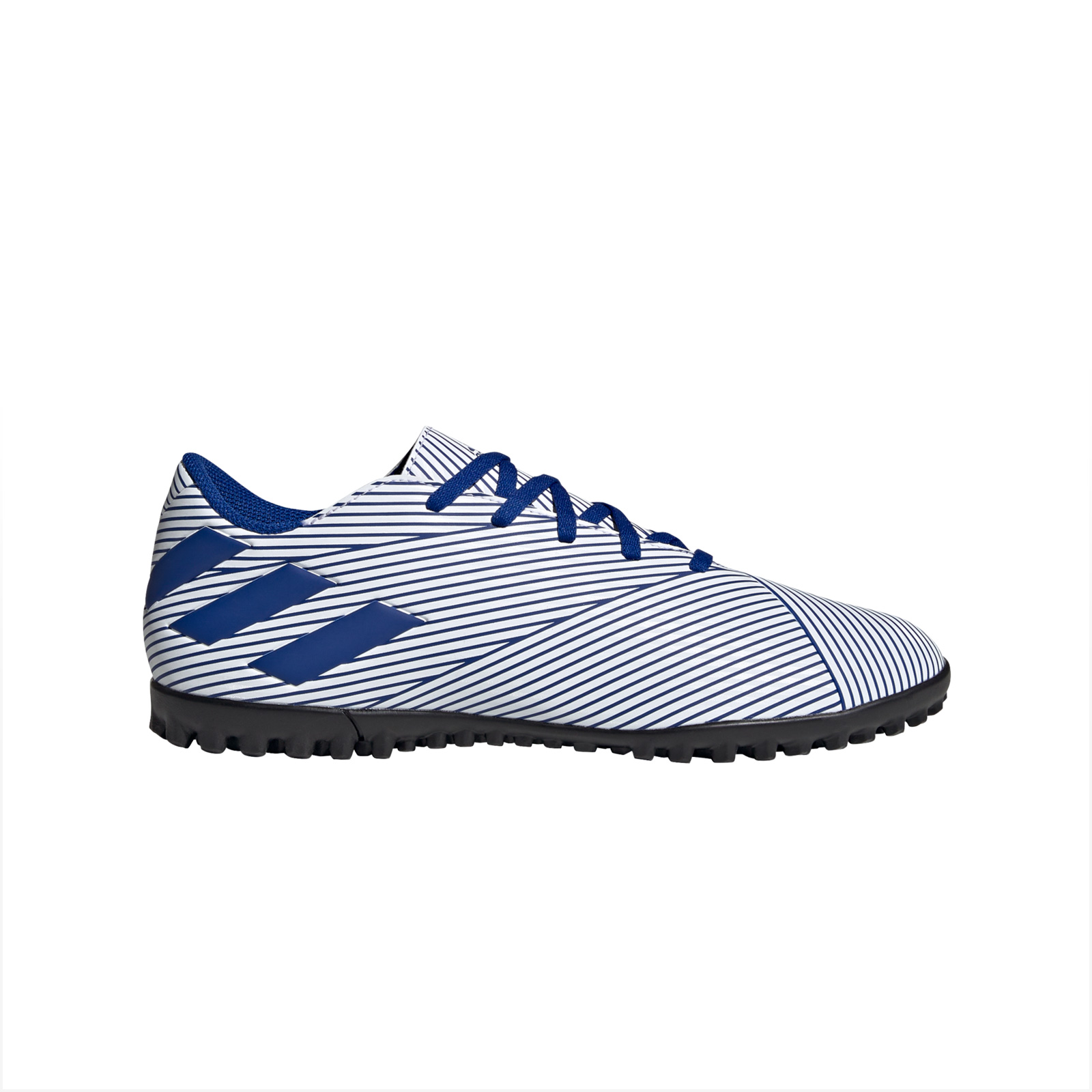 arriving competitive price vast selection Παπούτσια FTWWHT χρώμα - Roe Shoes Collection
