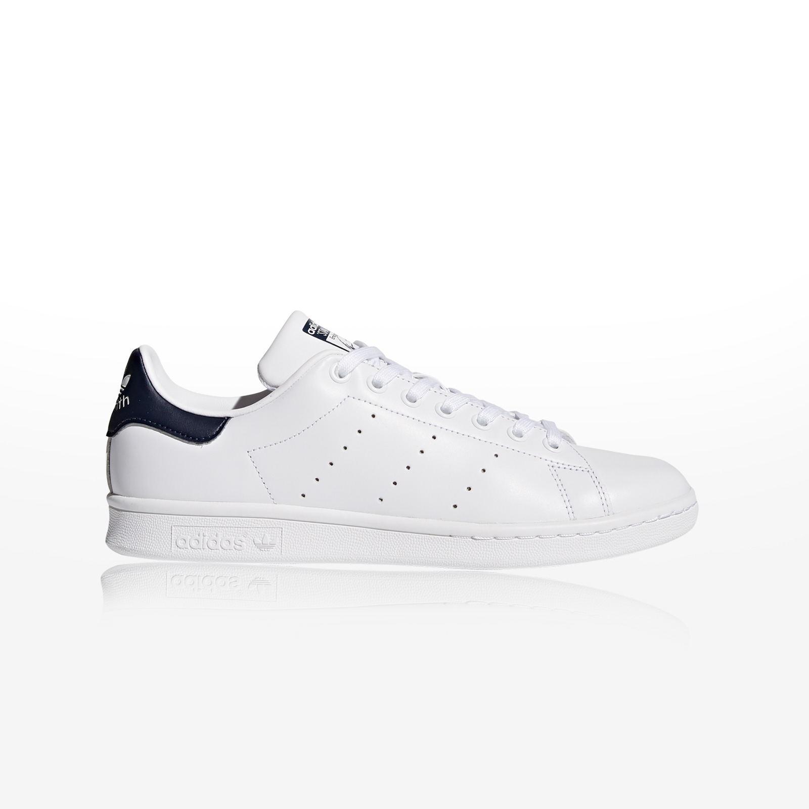 detailing new collection beauty Παπούτσια ADIDAS ORIGINALS - EXEM SHOES