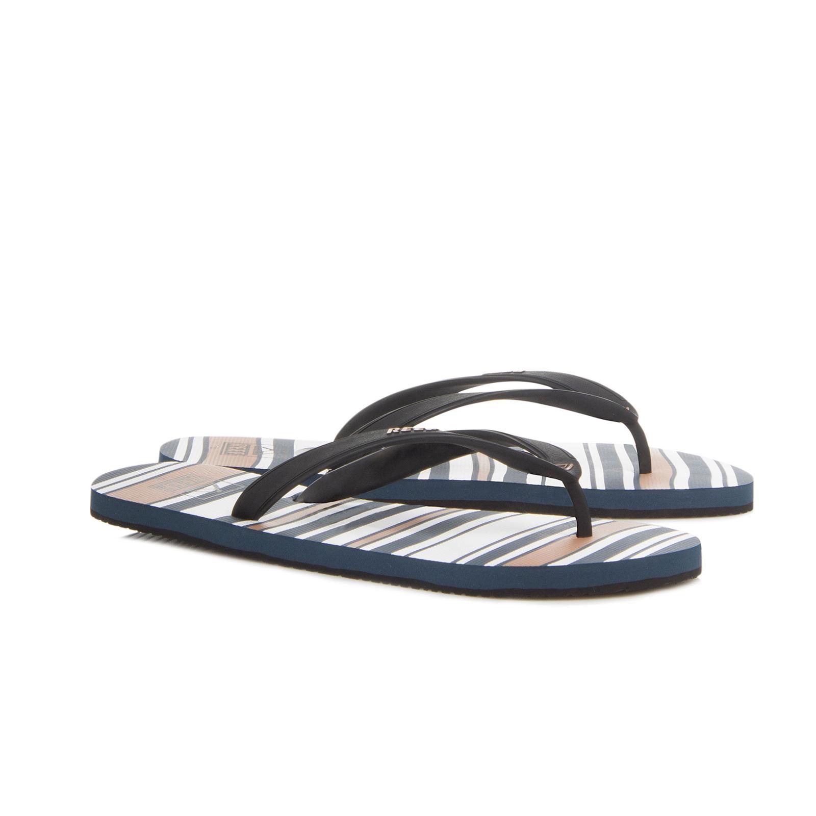 f711852ba431 -50% Sportcafe Reef – REEF SWITCHFOOT PRIN TAN BLUE – TAN BLUE