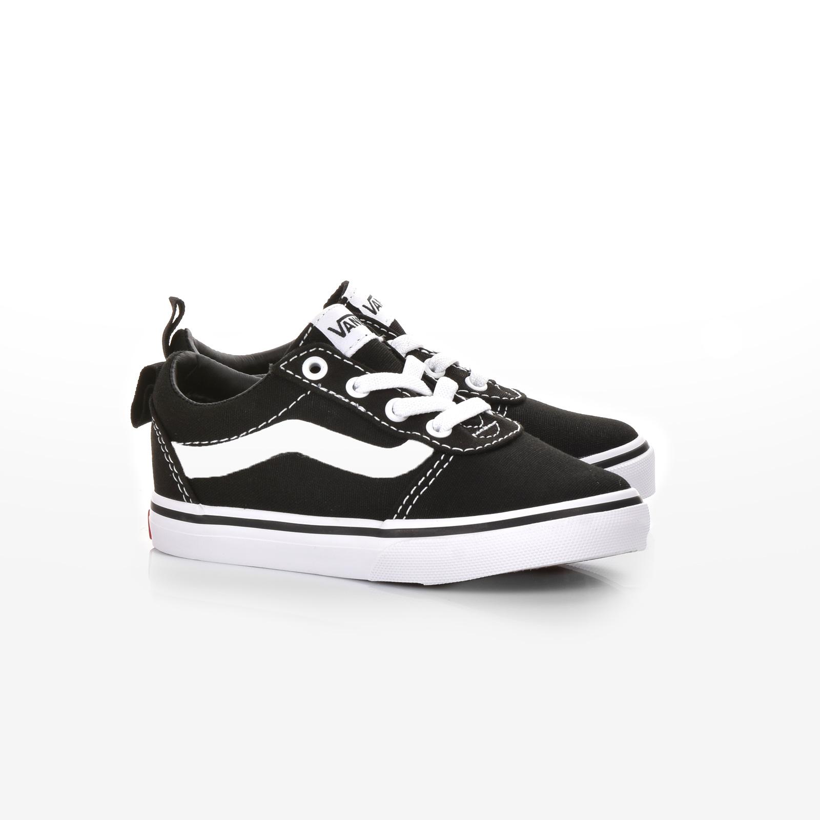 cebe3de57f9 Παιδικά Αθλητικά & Sneakers | VANS (Ταξινόμηση: Φθηνότερα) | Snif.gr