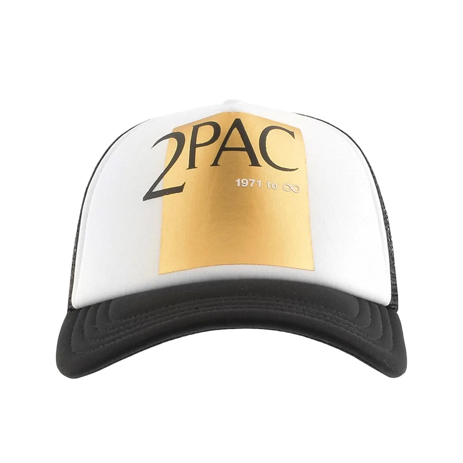 Ανδρικά Αξεσουάρ - Ανδρικά Καπέλα