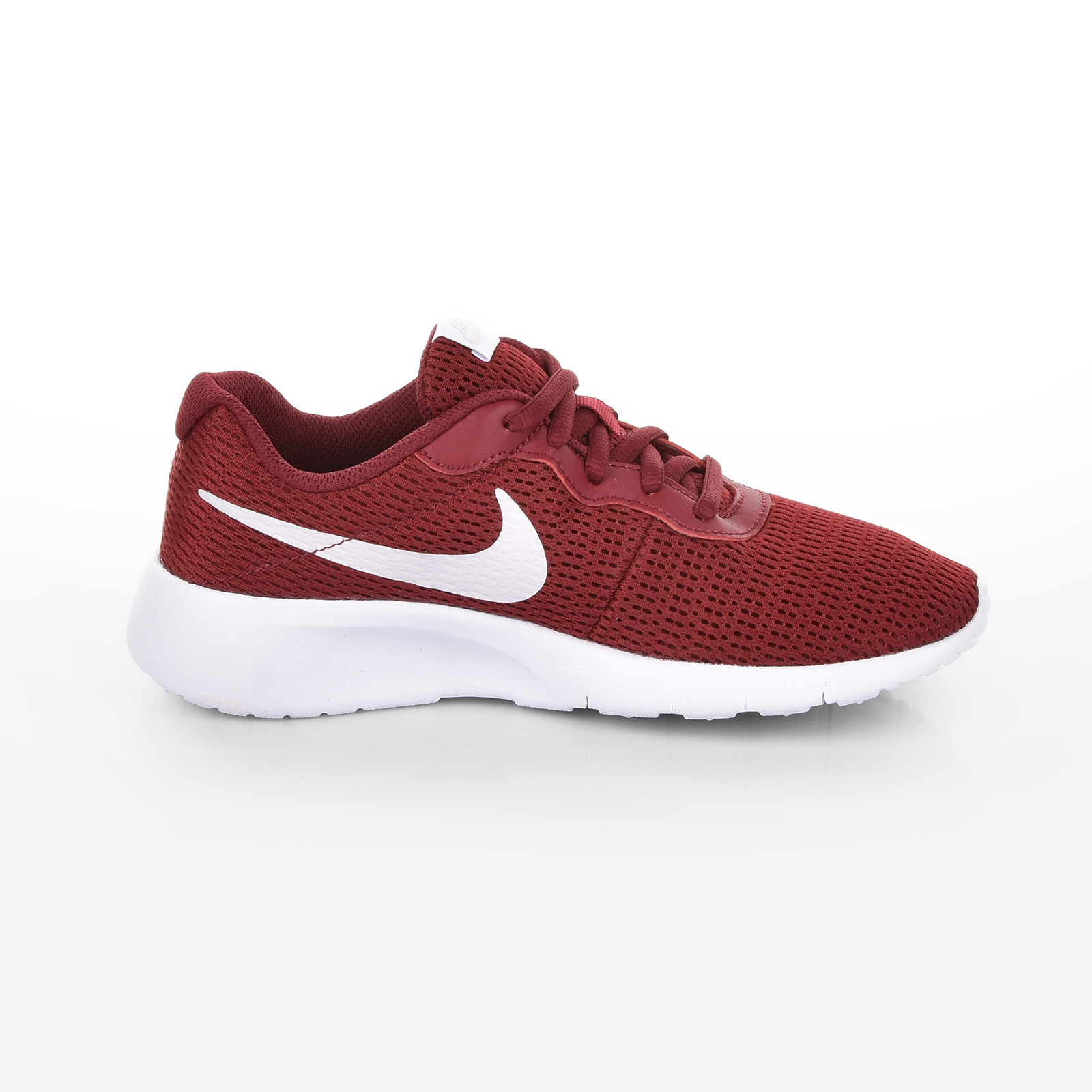 4e627ccb236 Nike - NIKE TANJUN (GS) - TEAM RED/VAST GREY-WHITE, ΠΑΙΔΙ | ΠΑΠΟΥΤΣΙΑ |  SNEAKERS