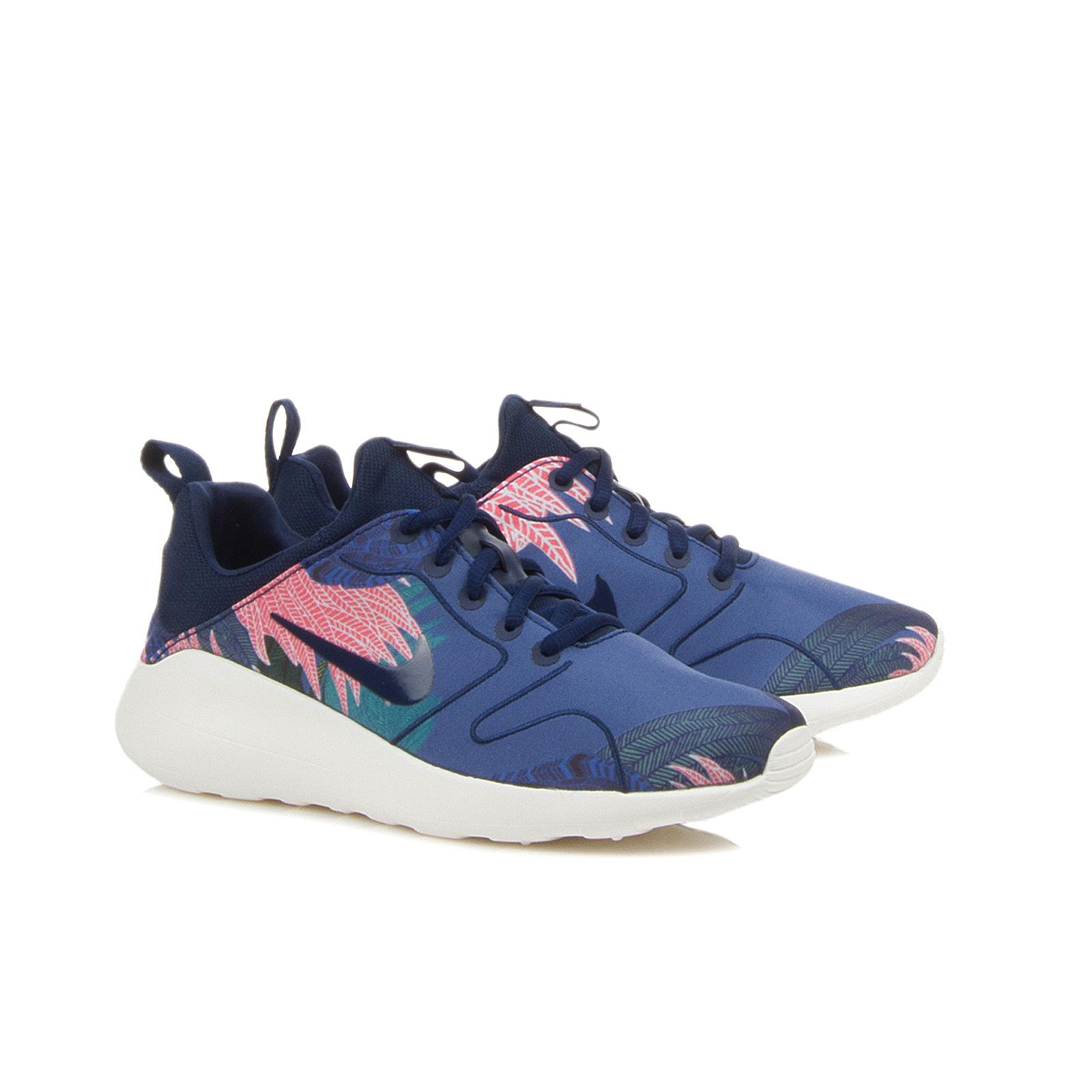 Nike - WMNS NIKE KAISHI 2.0 PRINT - BINARY BLUE/BINA