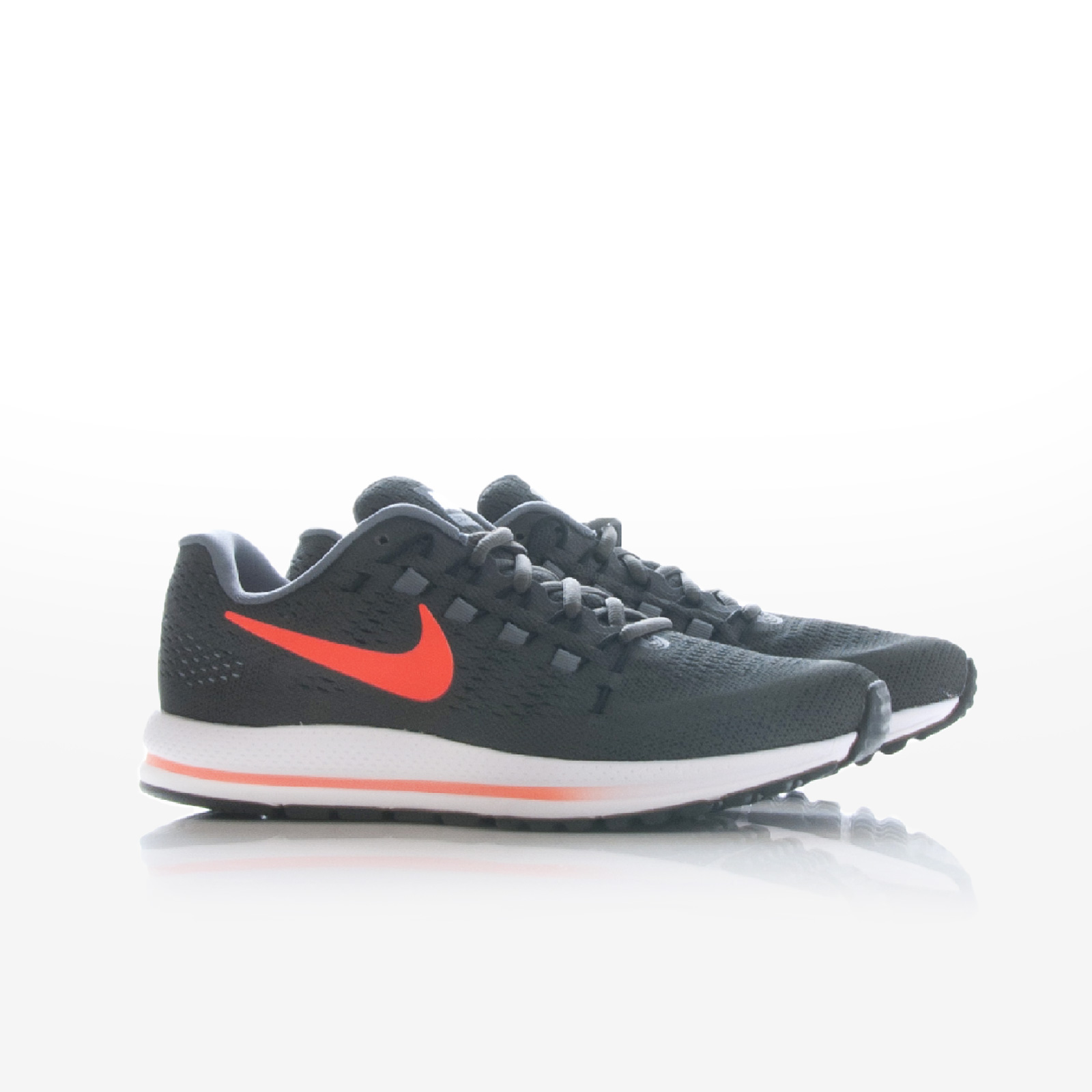 Nike - NIKE AIR ZOOM VOMERO 12 - MIDNIGHT FOG/TOT Sportcafe