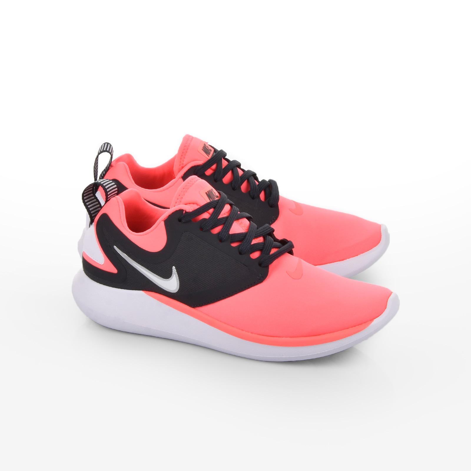 6a21ef5ca74 Γυναικεία Sneakers Παπούτσια - Σελίδα 147 | Outfit.gr