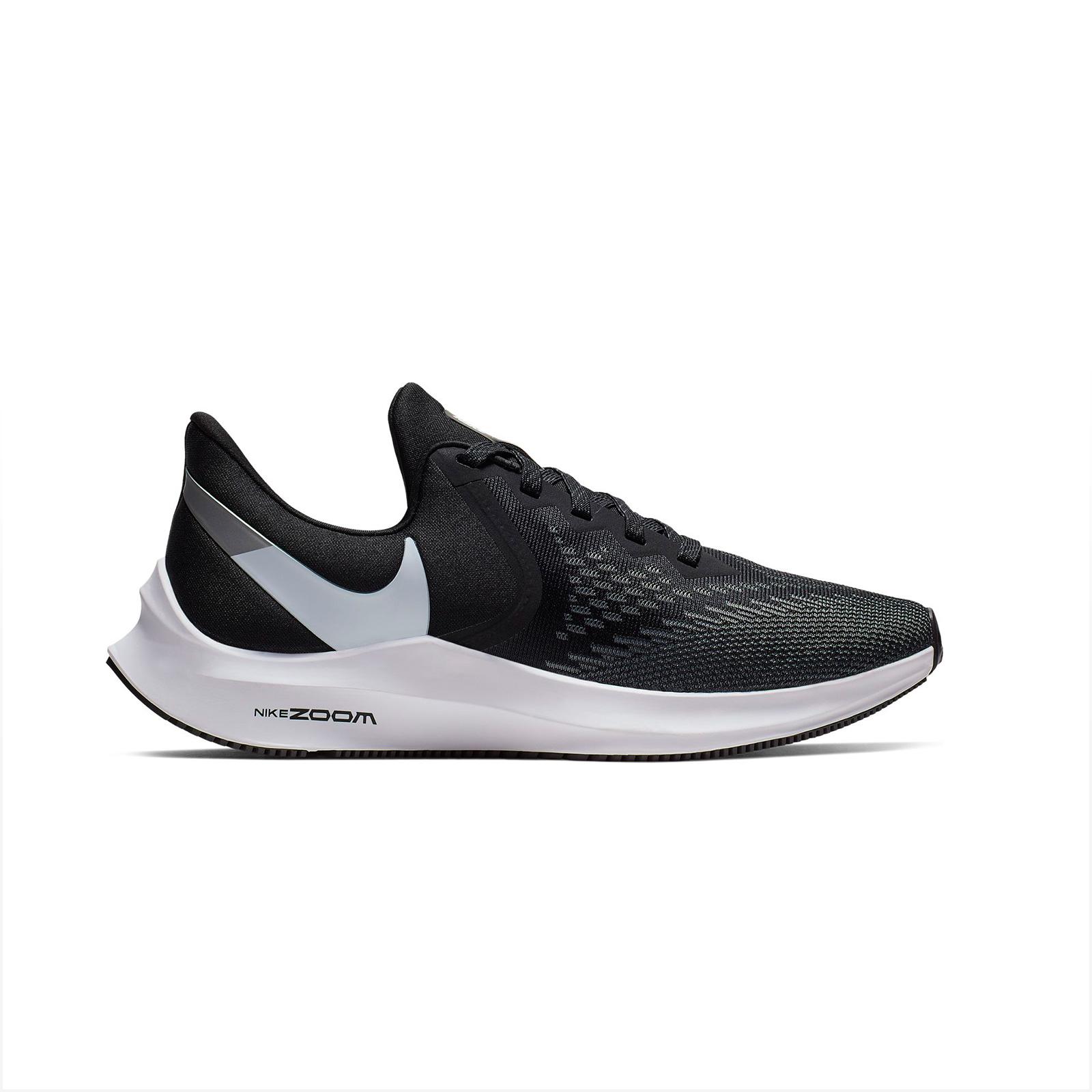 sprzedaż usa online unikalny design kody kuponów Παπούτσια νούμερο 40.5 γυναικεία | My Lady Shoes