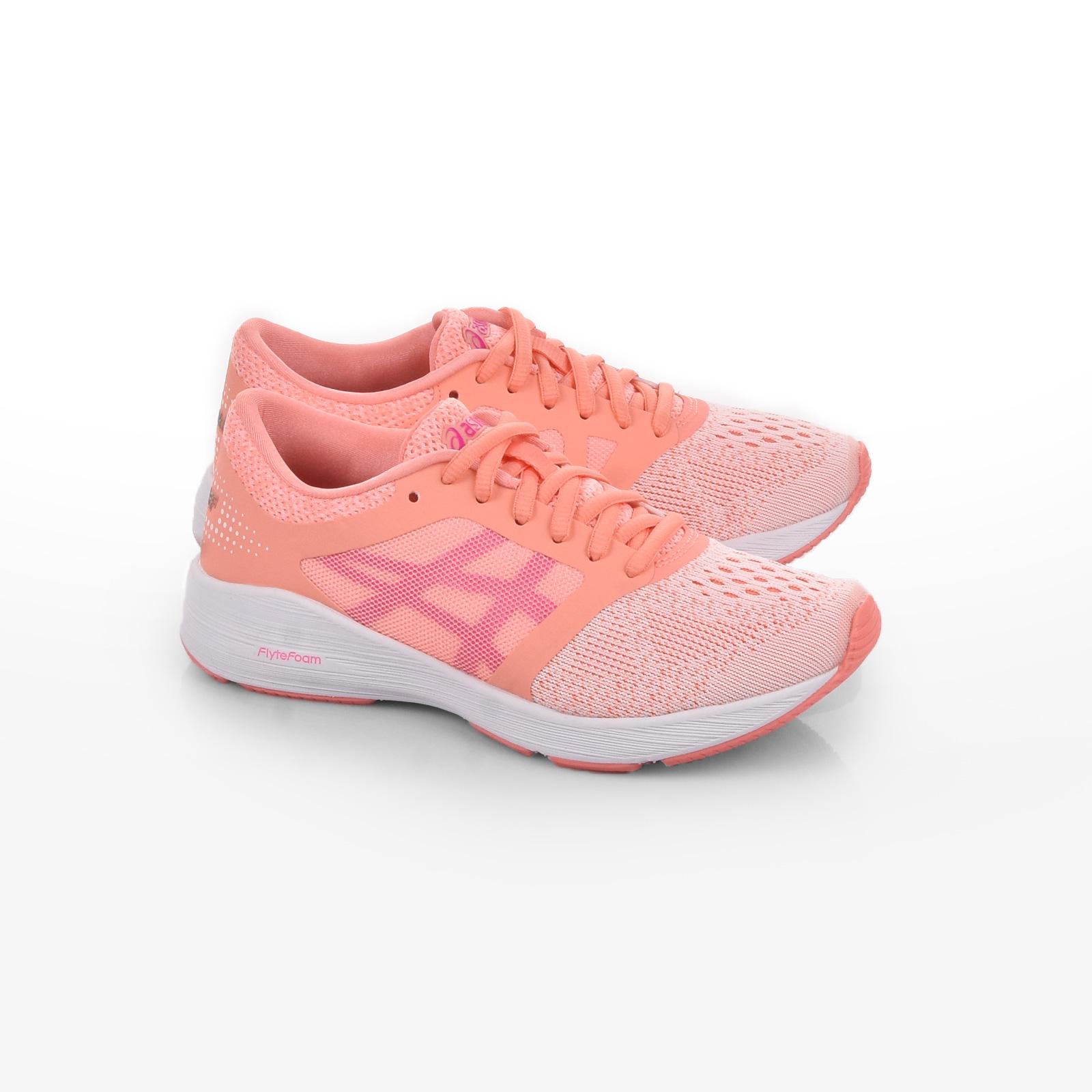 Προσφορές Παπούτσια 2020 με έκπτωση 60% shoes & style