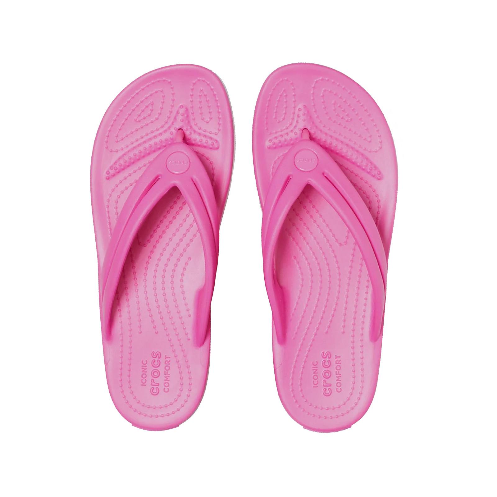 Γυναικεία Παπούτσια - Γυναικεία Clogs