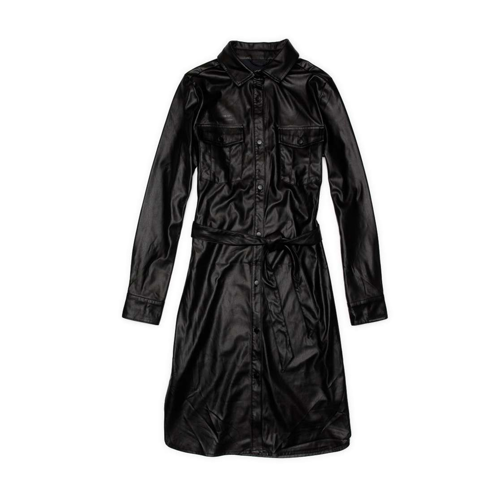 Devergo - WOMEN'S DRESS - 16