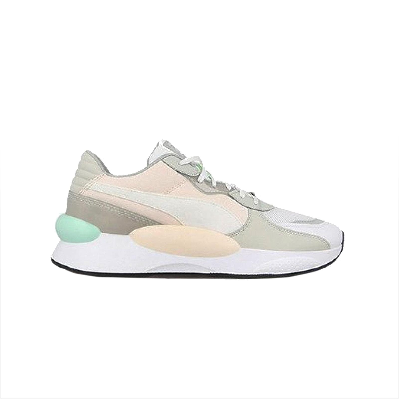 Puma - 371571 RS 9.8 MERMAID FOOTWEAR - 5/94P2