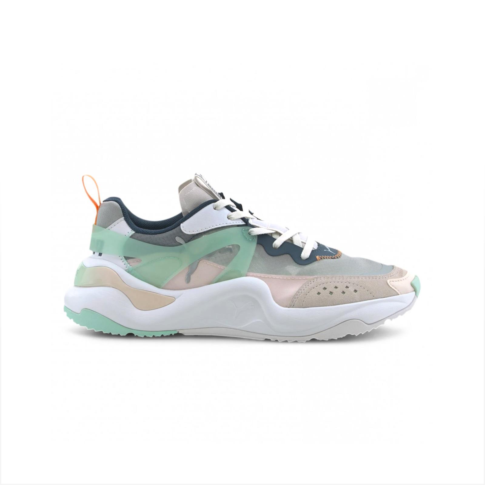 Puma - 371777 RISE WN'S FOOTWEAR - 1/93V5