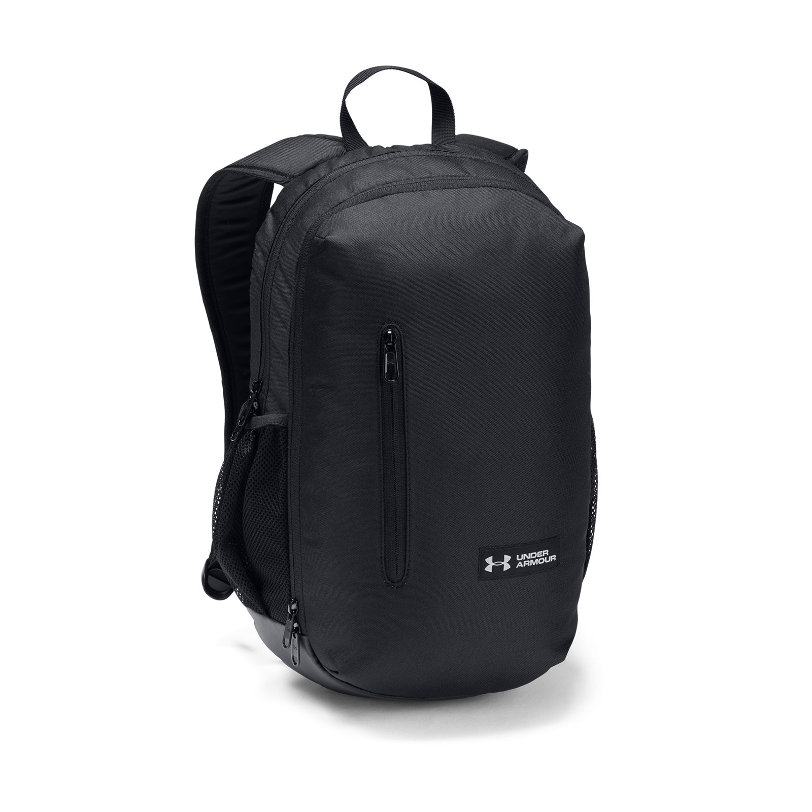 Under Armour - 1327793 UA ROLAND BACKPACK - 001/71Y1