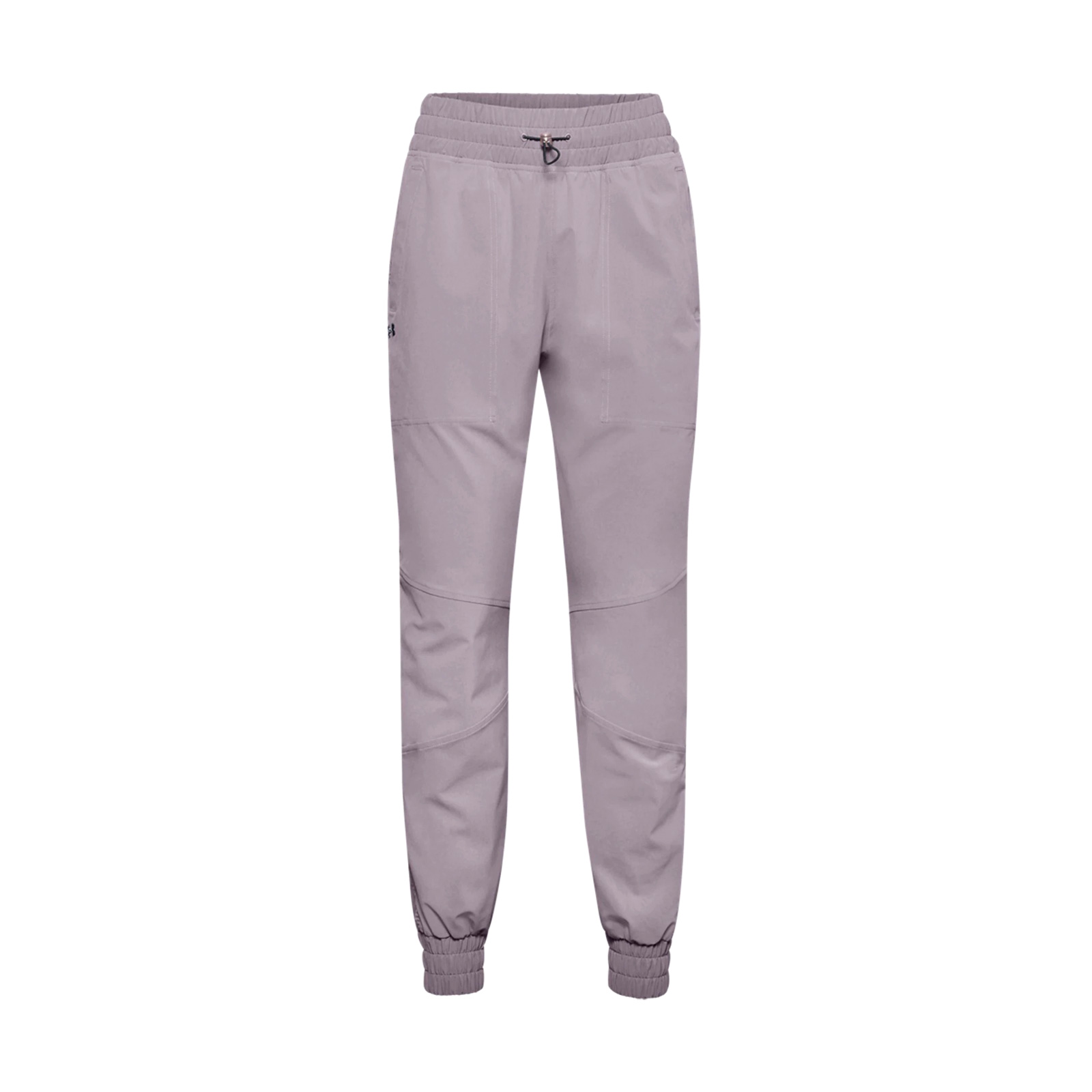Under Armour - 1351914 RECOVER WOVEN PANTS PA - 585/Y871