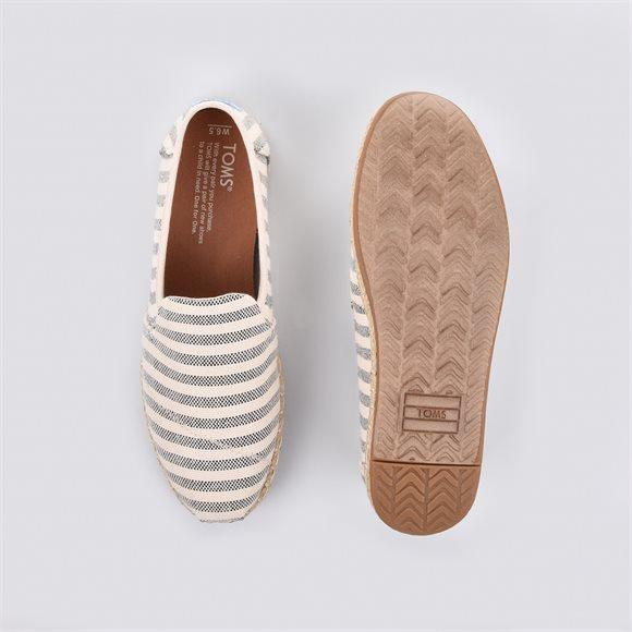 7f8840f718e Γυναικεία Παπούτσια Εσπαντρίγιες - SportCafe.gr
