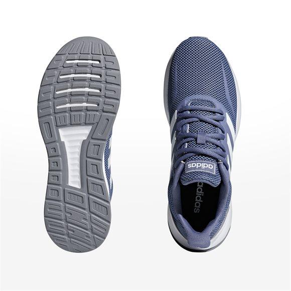 Γυναικεία Παπούτσια - SportCafe.gr f88c9368b9d