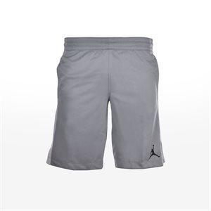 Nike Ρουχα - SportCafe.gr ff3c2e3d8b4