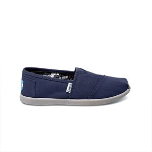 12612c0fb60 Παιδικά Παπούτσια Εσπαντρίγιες - SportCafe.gr