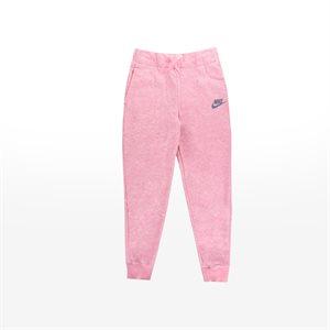 2e4bed396f2 Παιδικά Ρούχα Παντελόνια Nike - SportCafe.gr