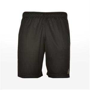 Ανδρικά Ρούχα Σορτς - SportCafe.gr ff7704ac085