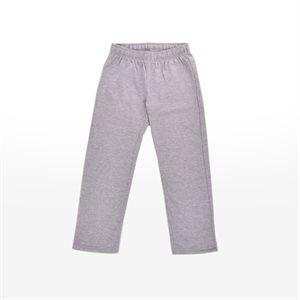 2ddc227be3b Προσφορές Παιδικά Ρούχα Παντελόνια - SportCafe.gr