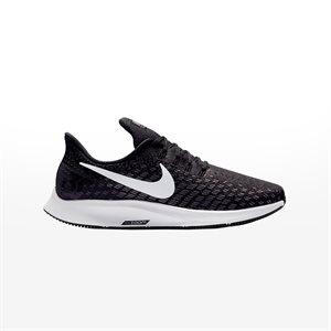 b7d846adff Nike - SportCafe.gr