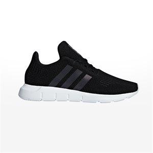 e1024378123 Παιδικά Παπούτσια adidas Originals - SportCafe.gr