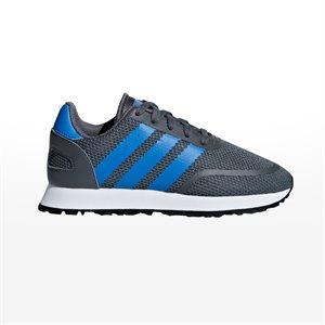 2e98f52105 Παιδικά Παπούτσια adidas Originals - SportCafe.gr