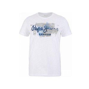 77b4adc0bd48 Νέες Αφίξεις Ανδρικά Ρούχα Pepe Jeans - SportCafe.gr