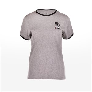 54e9fdf5129 Γυναικεία Ρούχα - SportCafe.gr