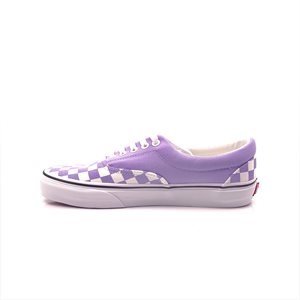 3b214952dc5 Γυναικεία Παπούτσια - SportCafe.gr
